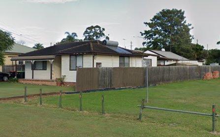 21 Freeman St, Colyton NSW
