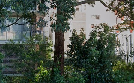 301/1 Mooltan Ave, Macquarie Park NSW