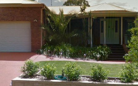 3 Lady Jamison Dr, Glenmore Park NSW 2745