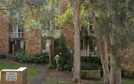 24/36-40 Gordon Street, Manly Vale NSW