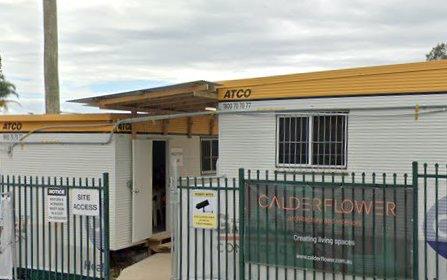 4/2 Blueview Terrace, Glenmore Park NSW