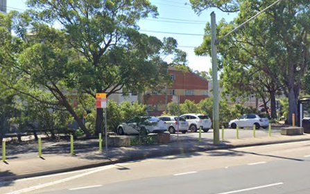 5 Bankshill cresent, Carlingford NSW