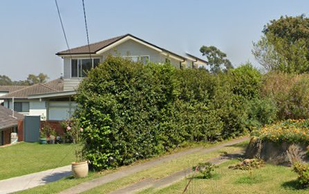 109 Felton Rd, Carlingford NSW 2118