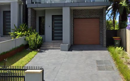 46-48 Mobbs La, Epping NSW 2121