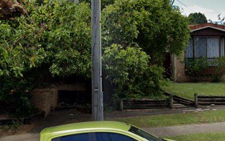 18 Vimiera Road, Eastwood NSW