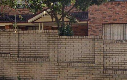 2A Freeman Pl, Carlingford NSW 2118