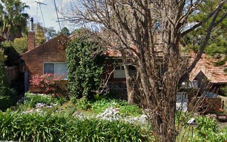 6 Culgoa Av, Eastwood NSW 2122