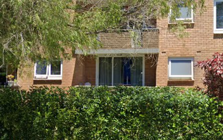 15/23 Iluka Avenue, Manly NSW