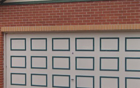 7/16A Charles Street, Carlingford NSW 2118