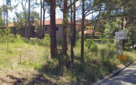 312/98 Eton Road, Lindfield NSW 2070