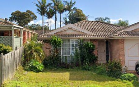 16 Karabi Close, Glenmore Park NSW 2745
