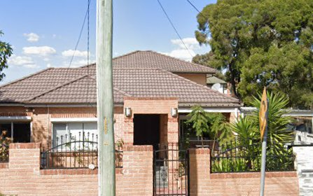 31 Mulgi Street, Blacktown NSW