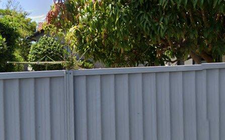 4 Norma Avenue, Eastwood NSW