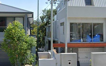28 Kitchener Street, Balgowlah NSW 2093