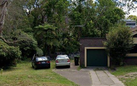 13 Auld Av, Eastwood NSW 2122