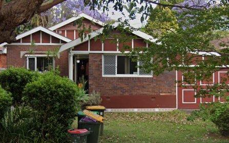 18 Auld Avenue, Eastwood NSW