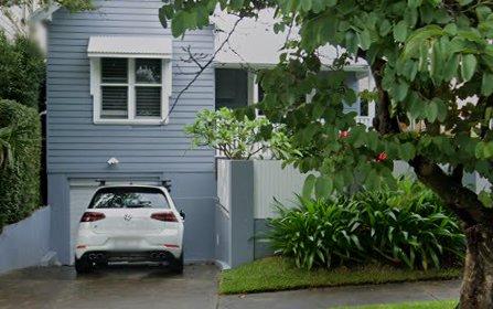 27 Balgowlah Rd, Manly NSW 2095