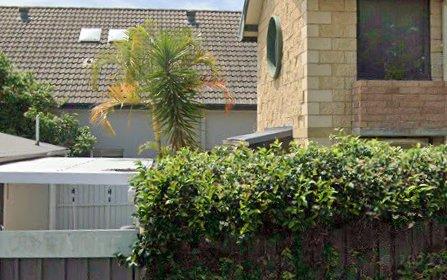 147A Balgowlah Rd, Balgowlah NSW 2093