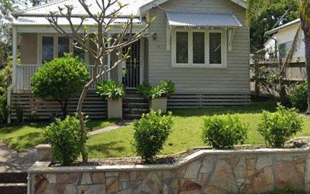 112 Wanganella St, Balgowlah NSW 2093