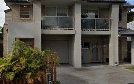 194A Woodland St N, Balgowlah NSW 2093