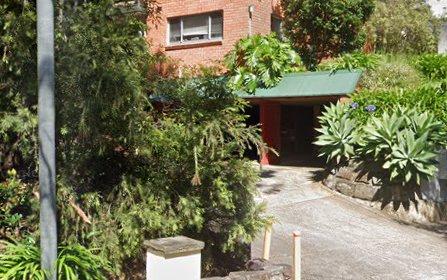 3/53 Kangaroo St, Manly NSW 2095