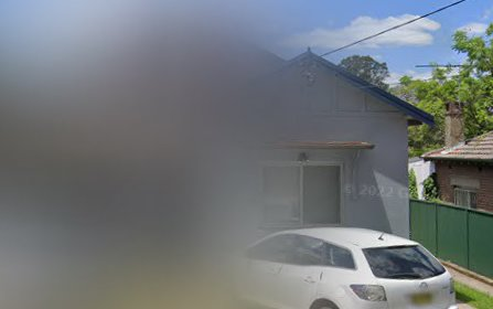 25A First Avenue, Eastwood NSW