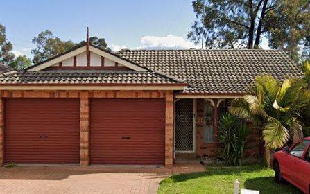 20A Kulaman Crescent, Glenmore Park NSW