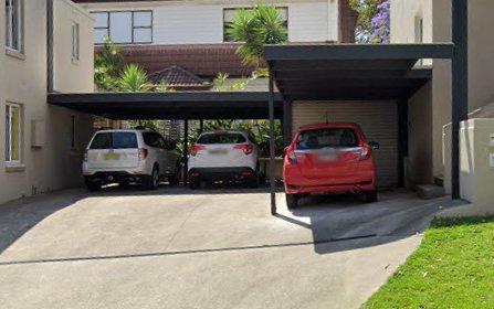 1/72B West Street, Balgowlah NSW