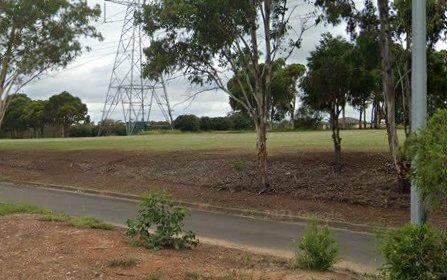 14/380 Glenmore Parkway, Glenmore Park NSW
