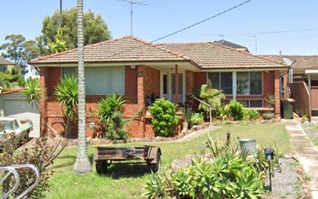 5 Cascade Street, Seven Hills NSW