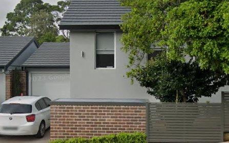 31 Kings Rd, Denistone East NSW 2112