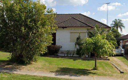 114 Bungaree Rd, Toongabbie NSW 2146