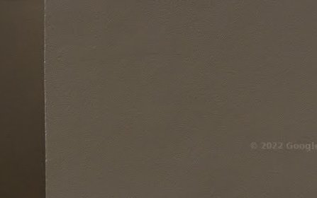 512/10 Brown Street, Chatswood NSW 2067