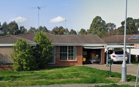 15 Oaktrees Grove, Prospect NSW