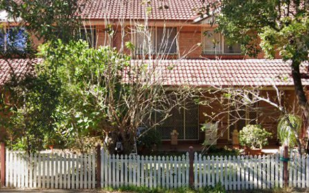 131A Sydney Street, Willoughby NSW