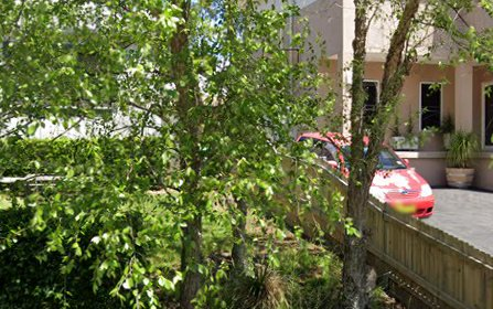 28 Truscott Street, North Ryde NSW