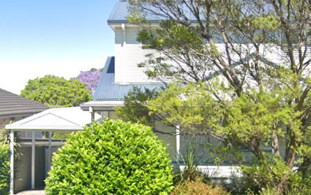 7 Warman St, Dundas Valley NSW 2117