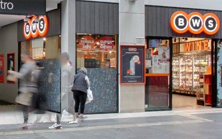 1603/1 Post Office Lane, Chatswood NSW