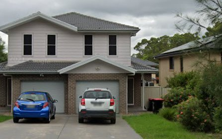 8a Bluestone Drive, Glenmore Park NSW