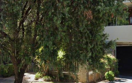 64/6-18 Redbank Road, Northmead NSW
