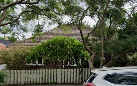 21 Centennial Avenue, Chatswood NSW