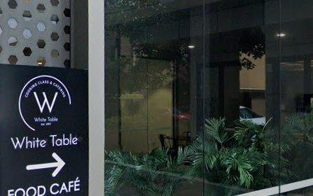 18 Thomas Street, Chatswood NSW