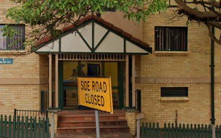 546 Church Street, Parramatta NSW