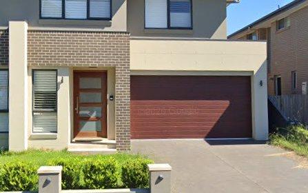 24 Warwick St, North Ryde NSW 2113