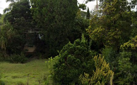 53 Lavarack St, Ryde NSW 2112
