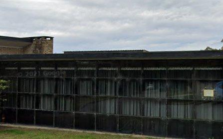 97 Sunnyside Cr, Castlecrag NSW 2068
