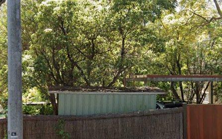 9 De Villiers Avenue, Chatswood NSW