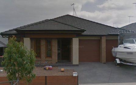 71 Glenmore Ridge Drive, Glenmore Park NSW