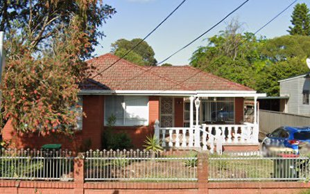 11 Mayfield St, Wentworthville NSW 2145