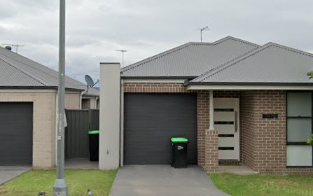 9 Lyora Street, Glenmore Park NSW